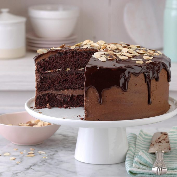 Special Occasion Chocolate Cake Exps Bw19 38307 B08 09 17b 4