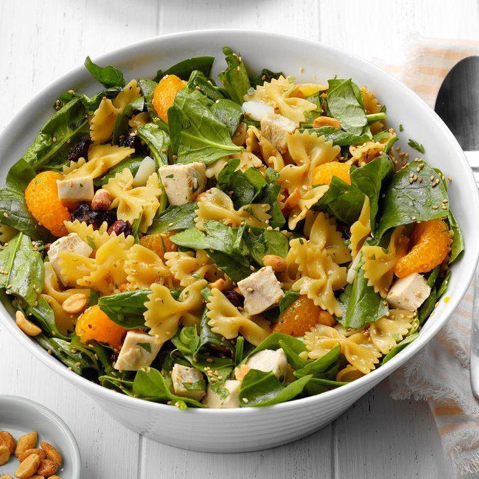 Special Sesame Chicken Salad Exps Cpbz19 37955 B11 06 4b 2