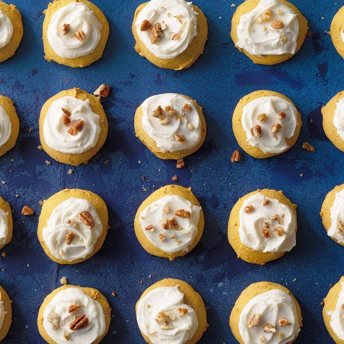 Spice Pumpkin Cookies Exps Pbz21 32081 E04 23 7b 4