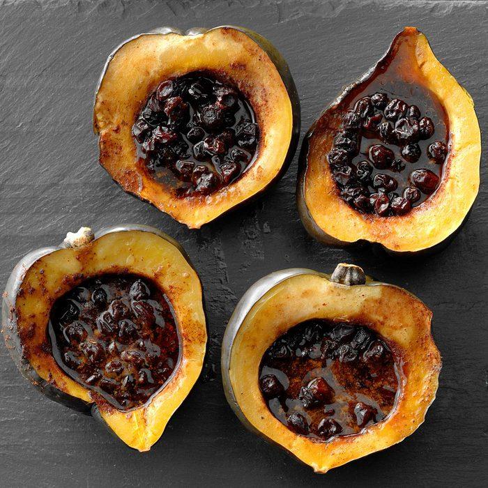 Spiced Acorn Squash Exps Sdas18 9669 D04 03  5b 12