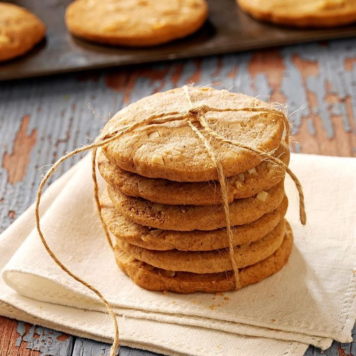 Spiced Almond Cookies Exps3783 Cm2375151c06 17 4b Rms 3