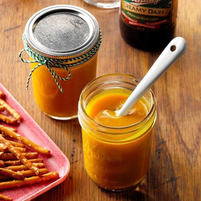 Spiced Maple Mustard Exps Cwdj18 171286 E08 10 6b 2
