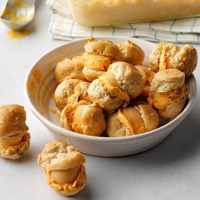Spiced Pumpkin Ice Cream Puffs Exps Pcbz19 48093 E04 26 4b 2