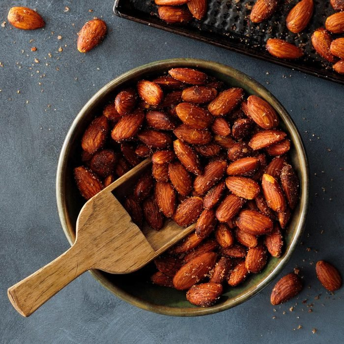 Spicy Almonds Exps Botohbz19 113674 E08 21 2b 9