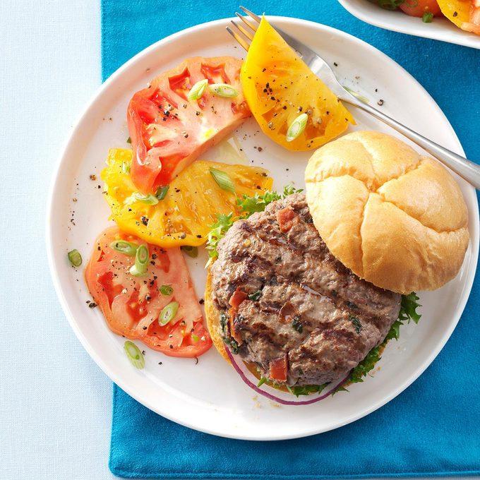 Spicy Cajun Salsa Burgers Exps40169 Th2847295c02 22 1bc Rms 4