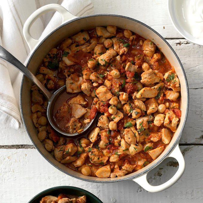 Spicy Chicken Stew Exps Sdfm19 24447 C10 19 2b 5