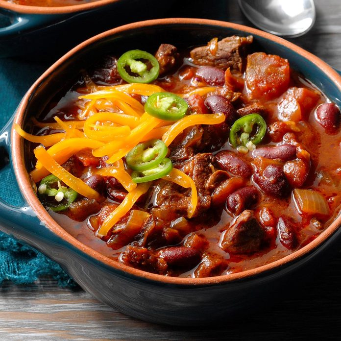 Spicy Cowboy Chili Exps Tohfm20 148521 B09 23 4b 7