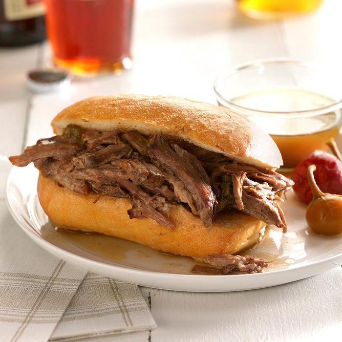 Spicy French Dip Exps Scmbz17 18964 D01 12 6b 3
