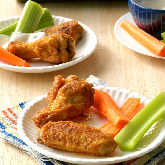 Spicy Good Chicken Wings Exps H13x9bz17 35822 D06 09 6b