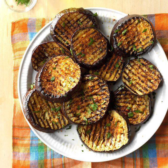 Spicy Grilled Eggplant Exps Sdas17 48576 C04 06 4b 5
