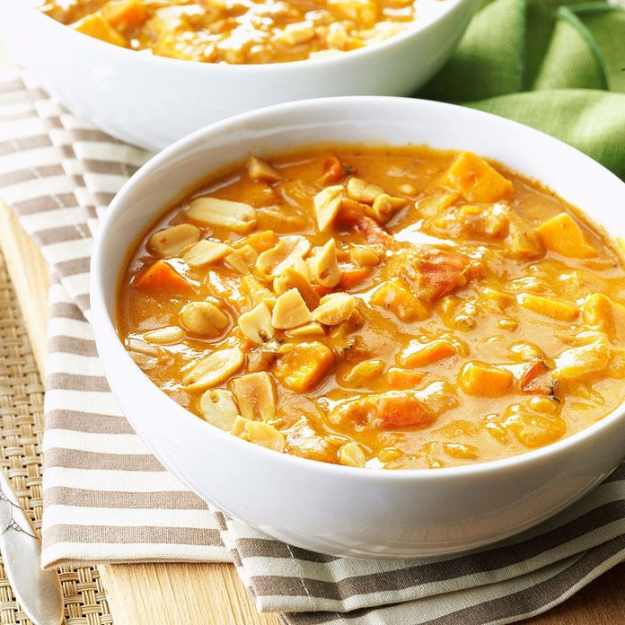 Spicy Peanut Soup Exps70479 Thrra2874593d01 30 2bc Rms 4