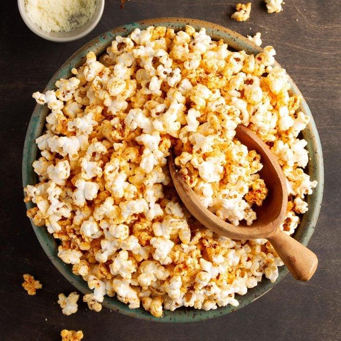 Spicy Popcorn Exps Ft21 29331 F 0224 1 3