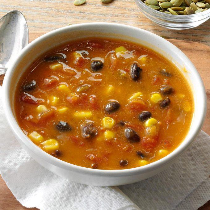 Spicy Pumpkin Corn Soup Exps50729 Sd142780d08 22 4bc Rms 2
