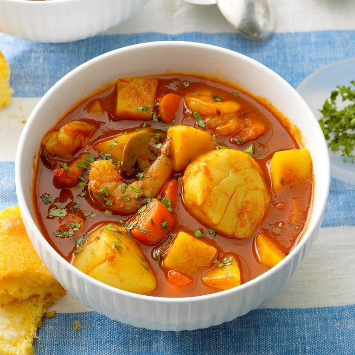 Spicy Seafood Stew Exps Thca18 26242 B03 17 4b 3