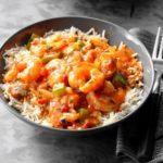 66 Juicy Shrimp Recipes