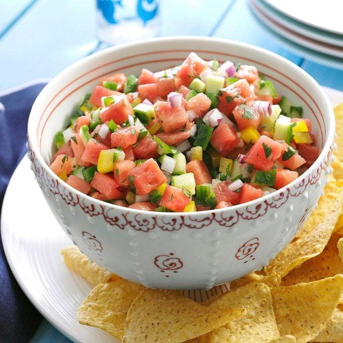 Spicy Watermelon Salsa Exps90502 Sd2847494b02 15 1bc Rms 3