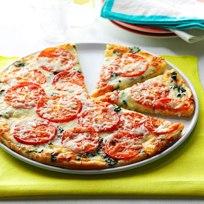 Spinach Pizza Exps31784 Th143193b04 23 11bc Rms 4