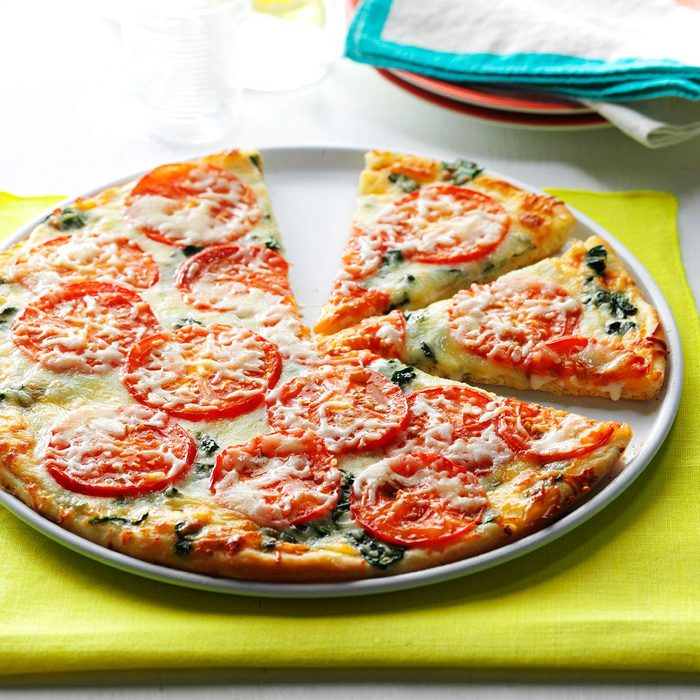Spinach Pizza Exps31784 Th143193b04 23 11bc Rms