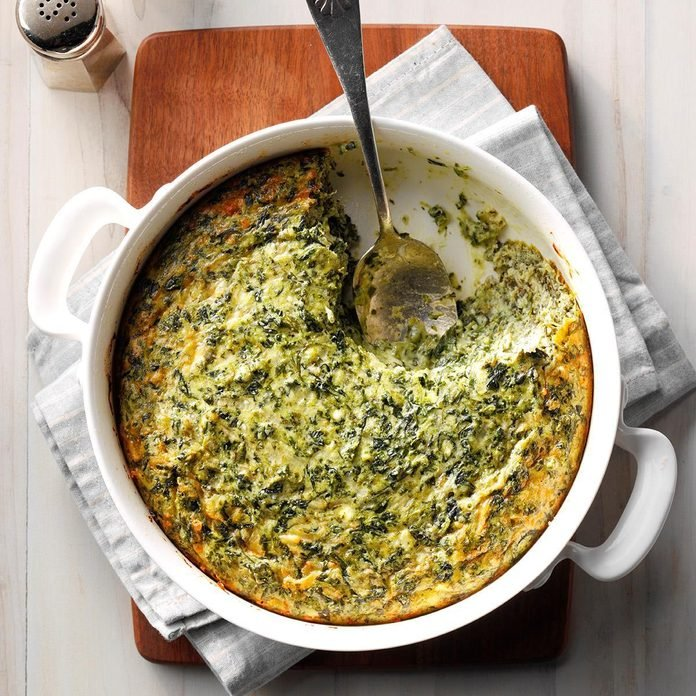 Spinach Souffle Side Dish Exps Gbhrbz18 93525 E06 20 8b 5