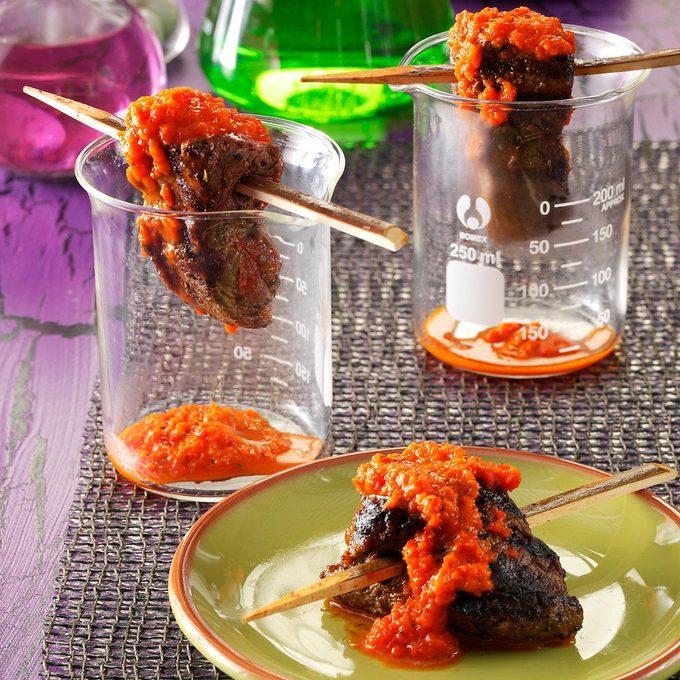 Steak Through The Heart Bites Exps90835 Uh142930c03 27 6bc Rms 2