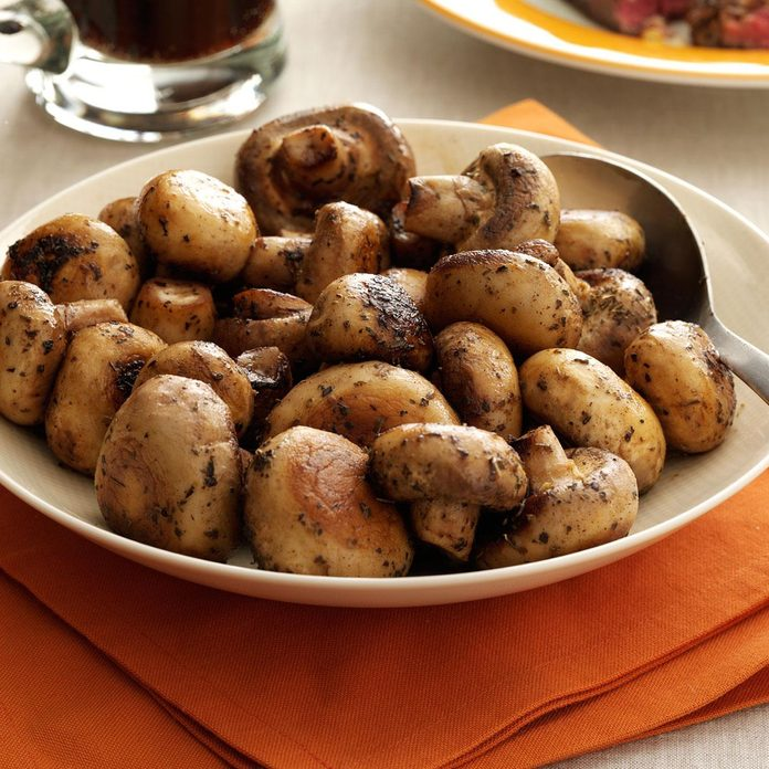 Steakhouse Mushrooms Exps45635 Th2379806c09 07 2bc Rms 4