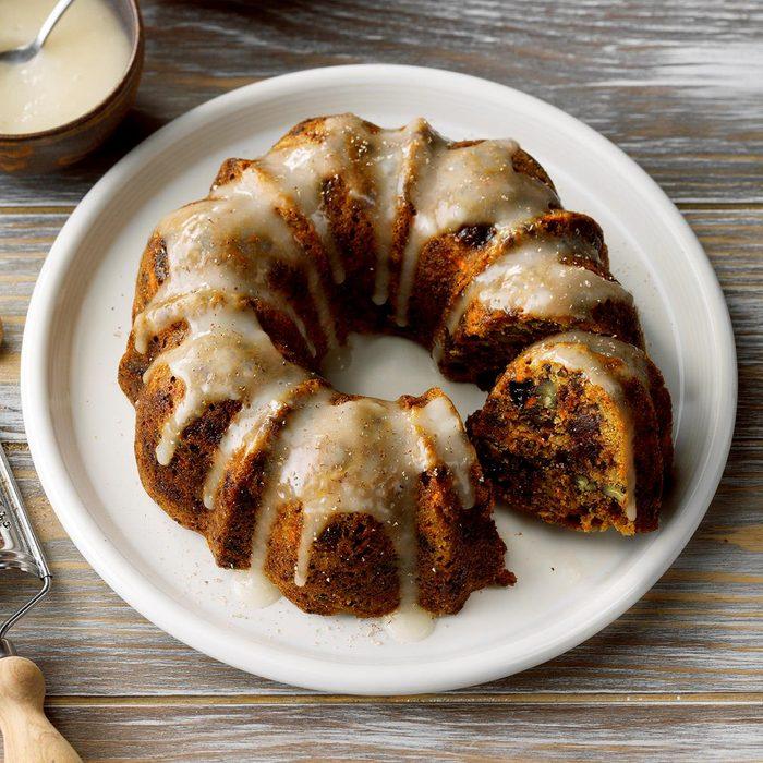 Steamed Carrot Pudding Exps Hbmz19 38946 E06 26 2b 6