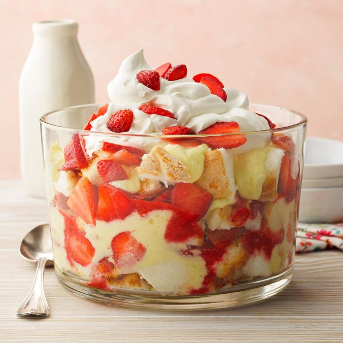 Strawberry Lemon Trifle Exps Mtbz20 7959 E02 28 6b 1