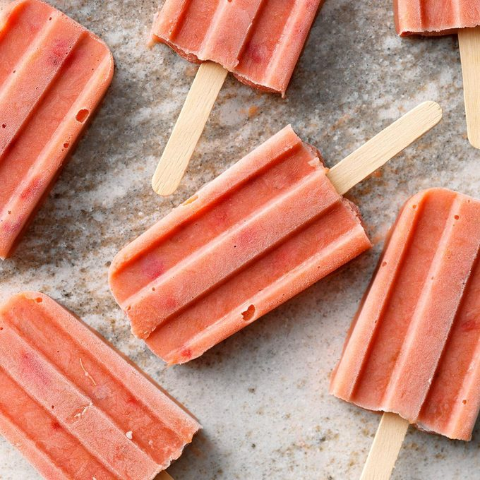 Strawberry Rhubarb Ice Pops Exps Sscbz18 14629 B08 30 10b 4