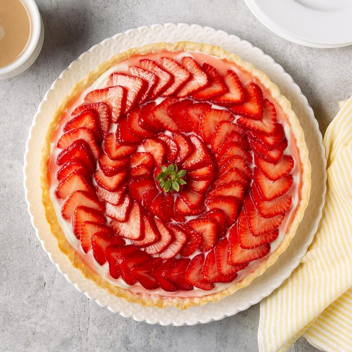 Strawberry Tart Exps Ft19 36705 F 1206 1 11