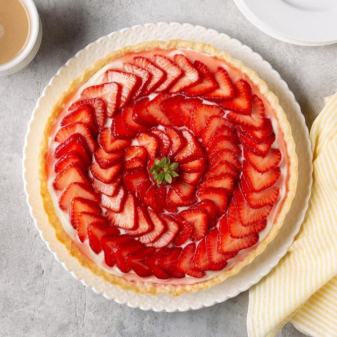 Strawberry Tart Exps Ft19 36705 F 1206 1 9