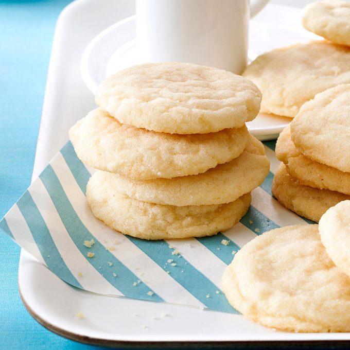 Sugar Cookies Exps4249 Bos2930251c11 27 1b Rms 5