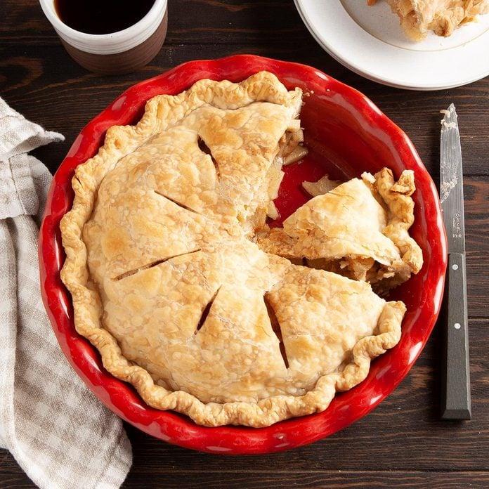 Sugar Free Apple Pie Exps Ft20 1341 F 0818 1 1