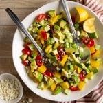 Summer Avocado Salad Exps Ft21 32459 F 0317 1 1
