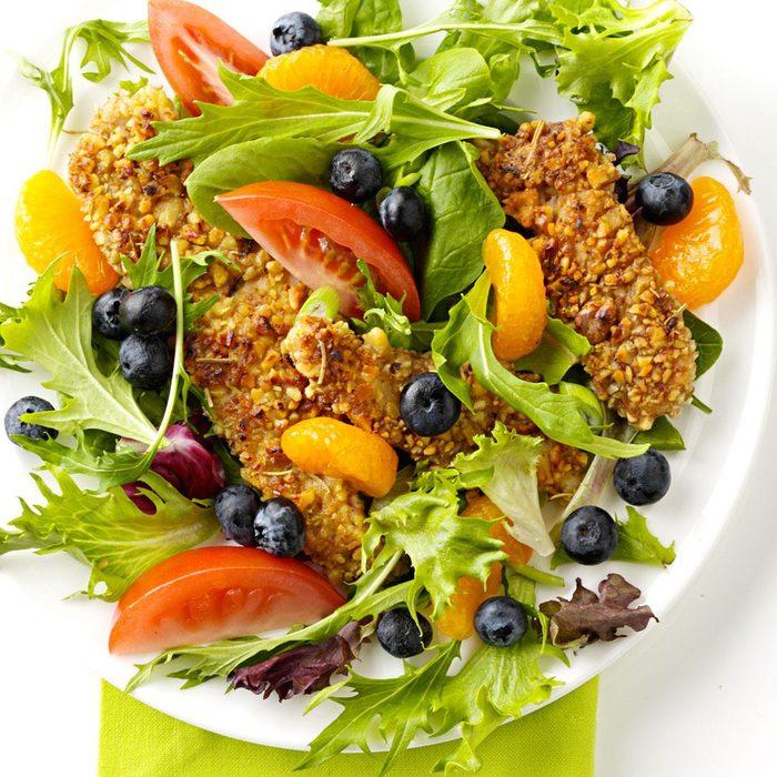 Summer Turkey Salads Exps133833 Sd2235817b04 20 4bc Rms 6