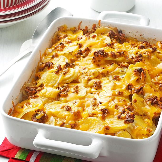 Sun Dried Tomato Scalloped Potatoes Exps36793 Bhr2739870b06 01 5bc Rms 3
