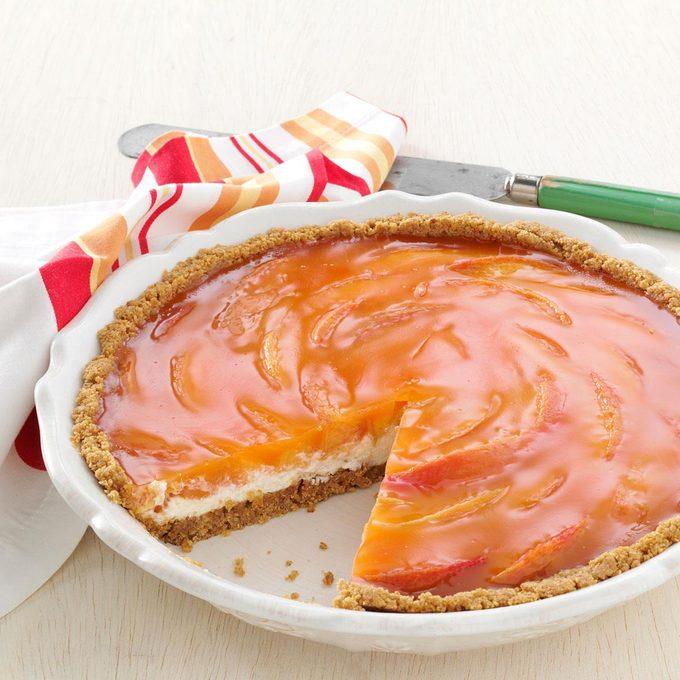 Sunny Peaches Cream Pie Exps154341 Th2379800a05 11 3bc Rms 2