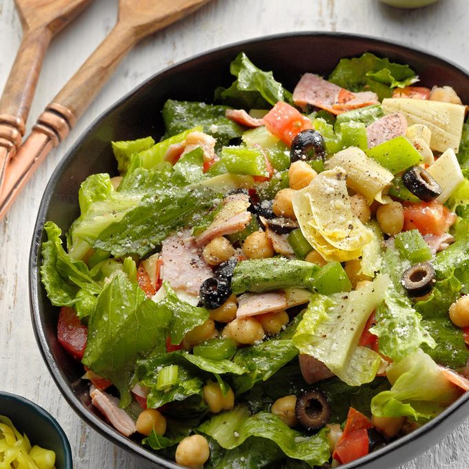 Super Italian Chopped Salad Exps Cimzw20 40326 B09 03 2b 7