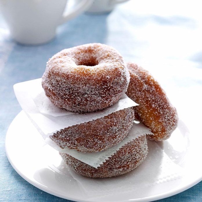 Swedish Doughnuts Exps8329 Bb2406671b06 30 5b Rms 1