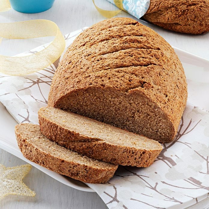 Swedish Limpa Bread Exps107142 Thca2449046a02 07 8bc Rms 3