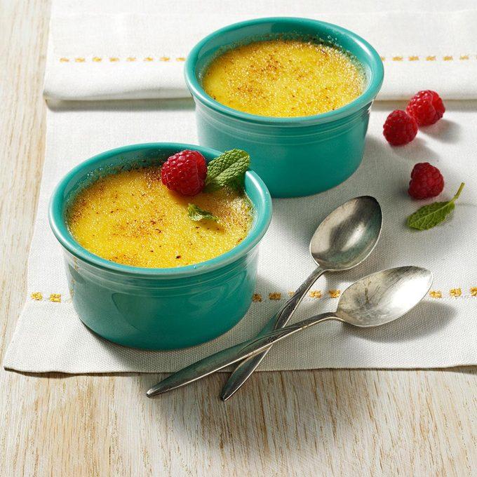 Sweet Corn Creme Brulee Exps119587 Cw1996976b04 06 3bc Rms 3
