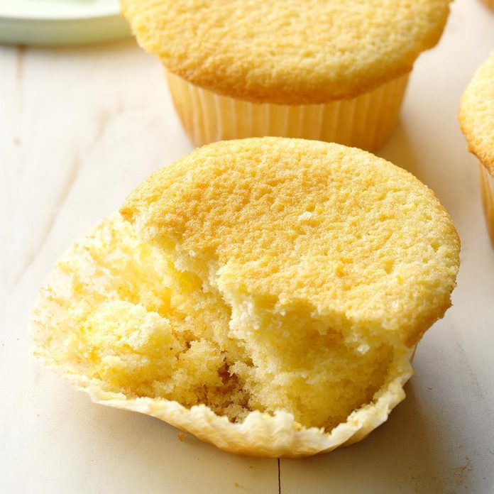 Sweet Corn Muffins Exps Cwfm19 8571 B10 12 6b 2
