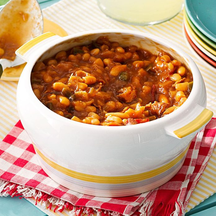 Sweet Hot Baked Beans Exps161067 Th2847293c12 12 6bc Rms 2