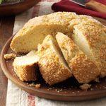 Sweet Italian Holiday Bread