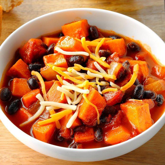 Sweet Potato Black Bean Chili Exps Ssbz18 48965 D03 02 6b 7