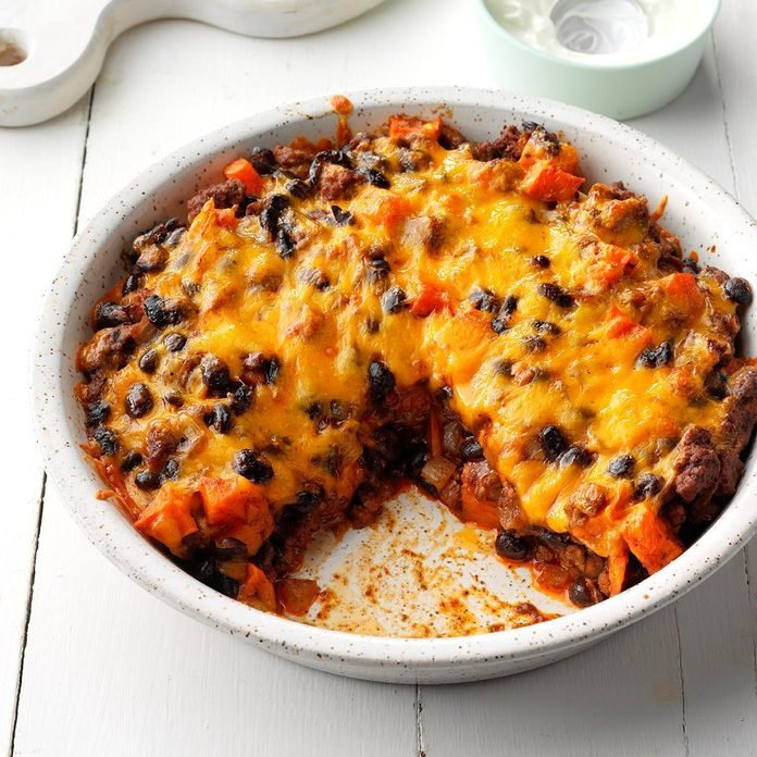 Sweet Potato Enchilada Stack Exps Chmz19 49726 E10 30 9b 3
