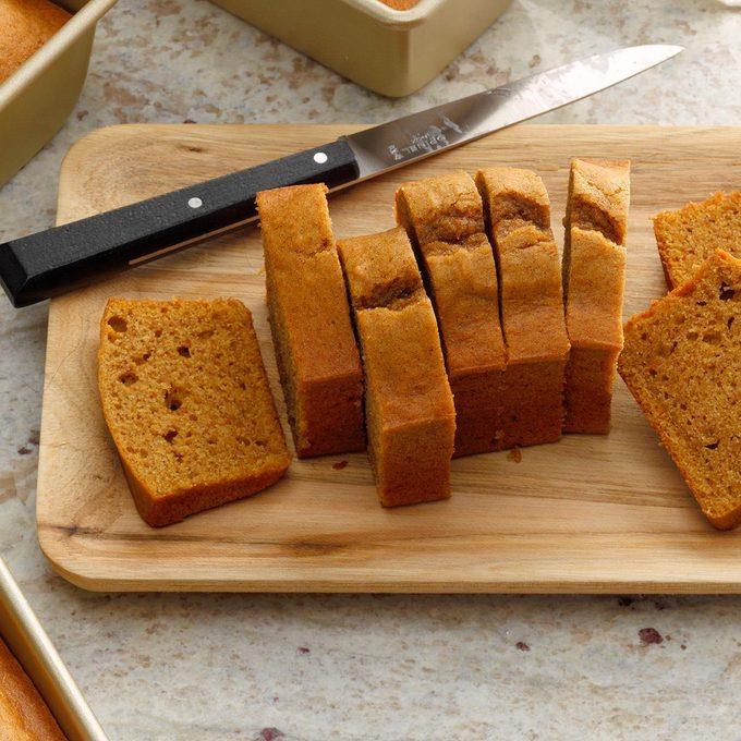 Sweet Potato Mini Loaves Exps Fbmz19 29886 B05 03 5b 5