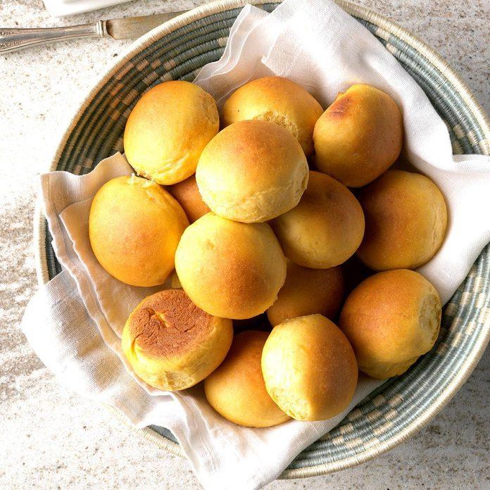 Sweet Potato Pan Rolls Exps Thca19 90450 C08 17 3b 2