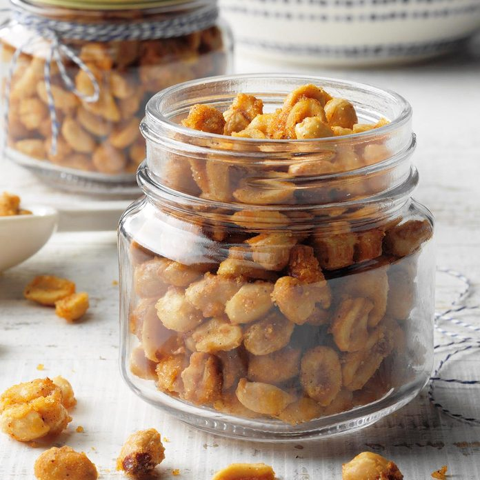 Sweet Spicy Peanuts Exps Scsbz21 114606 E01 22 5b 1