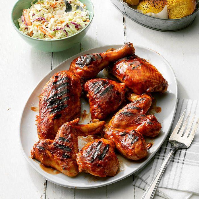 Sweet Tea Barbecued Chicken Exps Mtbz19 185669 E03 08 2b Rms 9