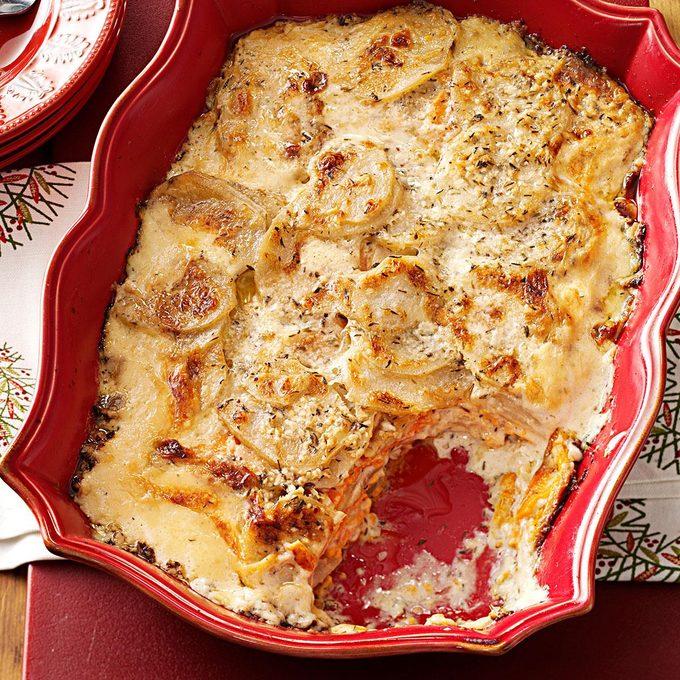 Sweet White Scalloped Potatoes Exps89098 Thca2449046c12 16 2bc Rms 3